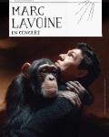 concert Marc Lavoine