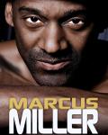 Marcus Miller convoque Selah Sue pour un concert au sommet !