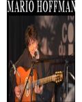 concert Mario Hoffmann