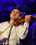 concert Marius Apostol