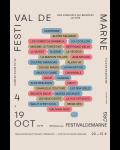 FESTIVAL / Festi'val de Marne : l'édition 2016, ça commence aujourd'hui !