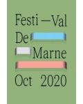 Infoconcert vous invite en concert au Festi'Val de Marne