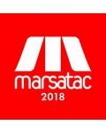 FESTIVAL / Marseille en feu ! IAM à l'affiche des 20 ans du festival Marsatac