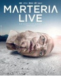 concert Marteria