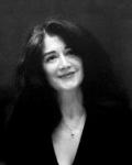 concert Martha Argerich