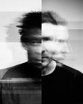 Massive Attack annonce son retour : concerts en novembre