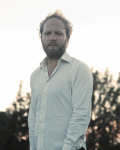 concert Mathias Eick