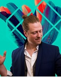 concert Mathieu Lippe