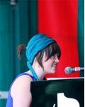 concert Mathilde Renault