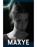 MAXYE