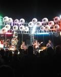 concert Mazalda