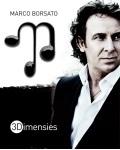 concert Marco (roberto) Borsato
