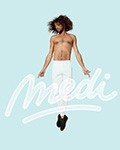 concert Medi
