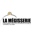 Visuel POLE CULTUREL DE LA MEGISSERIE A SAINT JUNIEN