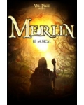 MERLIN, LE MUSICAL