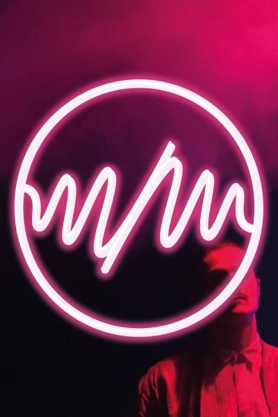 MÉTÉO MIRAGE - SAÏGON, LE LIVE CRÉATIF (2018)