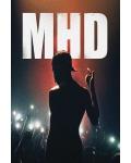 MHD annonce le 19Tour et une tournée en 2019
