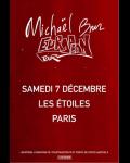 MICHAEL BRUN