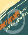MICROPOLIS A BESANCON