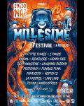 MILLESIME FESTIVAL