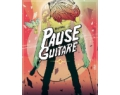 TEASER PAUSE GUITARE 2015