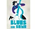 15ème festival Blues sur Seine - 08 au 23 novembre 2013