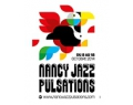 [TEASER] Nancy Jazz Pulsations • Du 8 au 18 octobre 2014