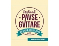 TEASER Pause Guitare 2018