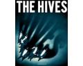 The Hives en ouverture du festival des Vieilles Charrues