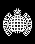 Visuel MINISTRY OF SOUND A LONDRES