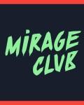 concert Mirage Club