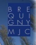 Visuel MJC BREQUIGNY