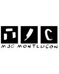 Visuel MJC MONTLUCON