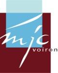 Visuel MJC VOIRON MOSAIQUE / ATMOSPHERE