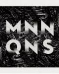TREMPLIN / MNNQNS, prix Ricard S.A Live Music 2018, en concert gratuit près de chez vous
