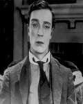 concert Mode D'emploi (ciné-concert De Buster Keaton)