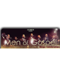 concert Men Of Gospel