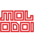 MOLODOI - CENTRE AUTONOME JEUNE A STRASBOURG