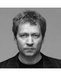 concert Nils-petter Molvaer