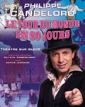 concert Philippe Candeloro
