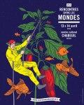 festival rencontre entre les mondes chabeuil 2013