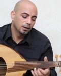 concert Moneim Adwan