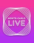 SPORTING MONTE CARLO / SALLE DES ETOILES