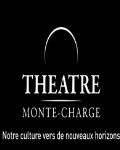 Visuel THEATRE DU MONTE CHARGE A PAU