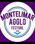 MONTELIMAR AGGLO FESTIVAL