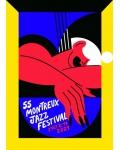 Montreux Jazz Festival : 46 ans d'âge et toujours aussi séduisant