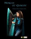 MORGAN OF GLENCOE