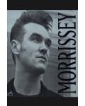 concert Morrissey