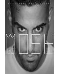 MOSH 36