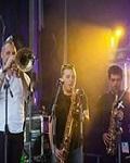 concert Motolo